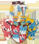 Alpenhof Strenge Logo